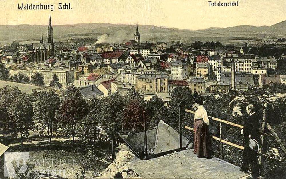 http://www.xn--jdische-gemeinden-22b.de/images/WaldenburgStadtansicht.png