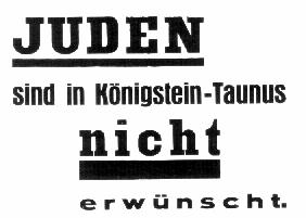 porno-videos stark Königstein im Taunus(Hesse)